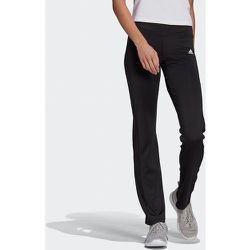 Pantalon sport évasé - adidas performance - Modalova