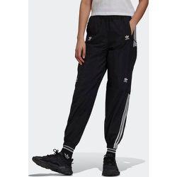 Pantalon de survêtement Adicolor Classics Disrupted Icon - adidas Originals - Modalova