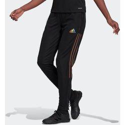 Pantalon Tiro Pride - adidas performance - Modalova