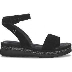 Sandales et nu pieds - tamaris - Modalova