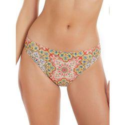 Bas maillot de bain bikini MANDALA - SELMARK MARE - Modalova