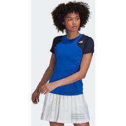 T-shirt Club Tennis - adidas performance - Modalova