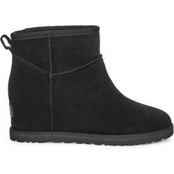 Boots Classic mini - Ugg - Modalova