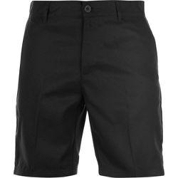 Short de golf pantalon court - Slazenger - Modalova