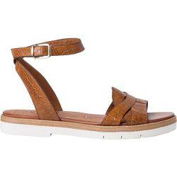 Sandales cuir Pharao - tamaris - Modalova