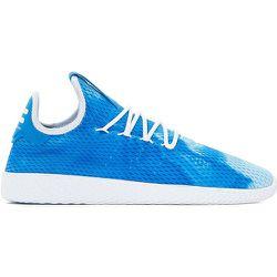 Baskets PW HU Holi Tennis Hu - adidas Originals - Modalova