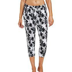 Pantalon de Pyjama BE HAPPY - ROSCH - Modalova