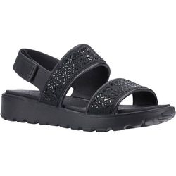 Sandales FOOTSTEPS - Skechers - Modalova
