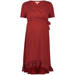 Robe d'allaitement - ESPRIT FOR MUMS - Modalova