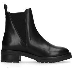 Chelsea boots en cuir - SACHA - Modalova
