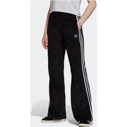 Pantalon Adicolor Classics Chunky Velour - adidas Originals - Modalova