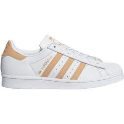 Baskets Superstar - adidas Originals - Modalova