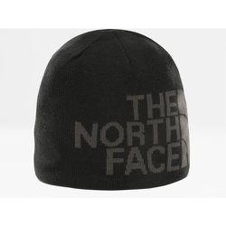 Bonnet réversible TNF Banner - The North Face - Modalova