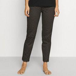 Pantalon pyjama Glenice - Esprit - Modalova