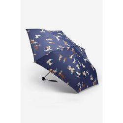 Parapluie imprimé chien - Next - Modalova