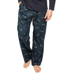 Pantalon de Pyjama LEWIS - Cyberjammies - Modalova