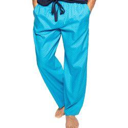 Pantalon de Pyjama ELLIOT - Cyberjammies - Modalova