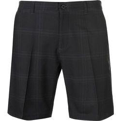 Short de golf pantalon court carré - Slazenger - Modalova