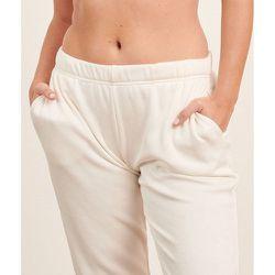 Bas de pyjama pantalon uni LEROY - ETAM - Modalova