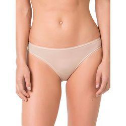 Slip bikini INVISIBLE - SELMARK - Modalova