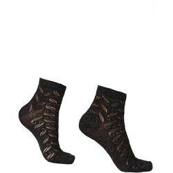 Socquettes take me too - CALZEDONIA - Modalova
