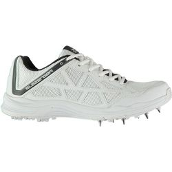 Chaussures de cricket à pointes - Slazenger - Modalova