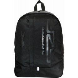 Large logo sac à dos - Slazenger - Modalova