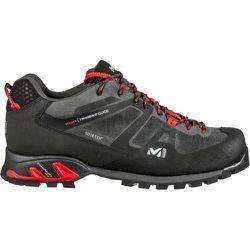 Chaussures Basses Alpinisme TRIDENT GUIDE GTX - Millet - Modalova