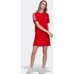 Robe t-shirt Adicolor Classics Roll-Up Sleeve - adidas Originals - Modalova
