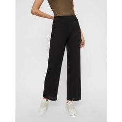 Pantalon Coupe ample - Pieces - Modalova