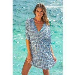 Maillot de Bain Kaftan Orlando Swimwear - SORAYA - Modalova