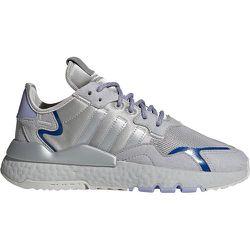 Baskets Nite Jogger - adidas Originals - Modalova