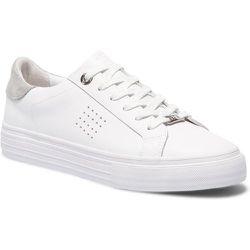Sneakers NEWHALL - TBS - Modalova
