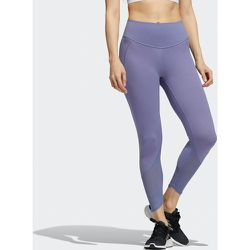 Legging 7/8 Yoga - adidas performance - Modalova