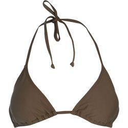 Haut de maillot de bain bronzant - Firetrap - Modalova