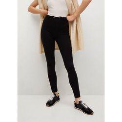 Legging ceinture - Mango - Modalova