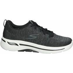 Sneaker Imitation cuir/Textile - Skechers - Modalova