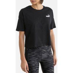 Tshirt court, manches courtes - Puma - Modalova