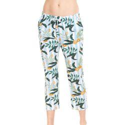 Pantalon de Pyjama BE HAPPY! - ROSCH - Modalova