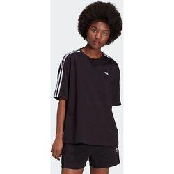 T-shirt Adicolor Classics Oversize - adidas Originals - Modalova