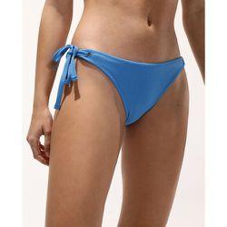 Bas de bikini coupe classique avec noeud - FORMULA JOVEN - Modalova