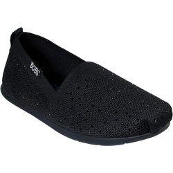 Chaussures décontractées respirant - Skechers - Modalova