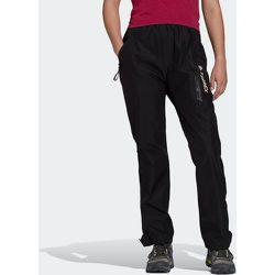 Pantalon de pluie Terrex GORE-TEX Paclite - adidas performance - Modalova