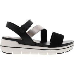 Sandales - marco tozzi - Modalova