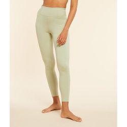 Legging de yoga long EDITH - ETAM - Modalova