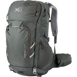 Sac à dos Trekking HANANG 30 - Millet - Modalova
