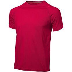 T-shirt à manches courtes - Slazenger - Modalova