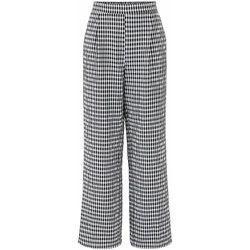 Pantalon Grand - Pieces - Modalova