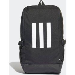 Sac à dos Essentials 3-Stripes Response - adidas performance - Modalova