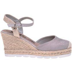 Sandales emna gris - XTI - Modalova